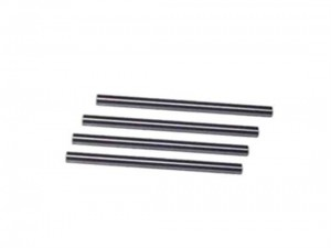 Feathering shaft 3.0mm,450S Helicopter parts