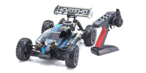 INFERNO NEO 3.0 1/8 GP 4WD Buggy Readyset
