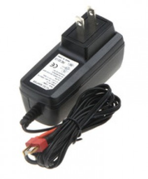 RC 7.2v Deans/T plug Battery Charger 9v 500mA