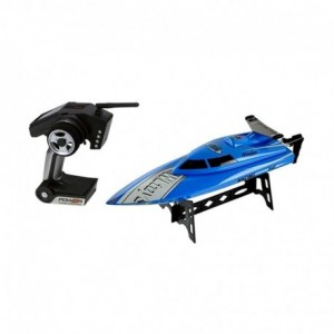Freedom 2.4Ghz High Speed Racing Boat