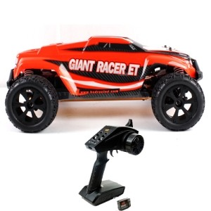 Giant Monster Racer Brushed 1:10
